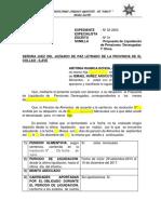 propuesta de  liquidacion glenys.docx