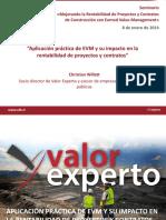 Christian_Willatt_Valor_Experto.pdf