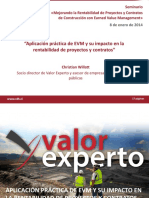 Christian_Willatt_Valor_Experto.pdf
