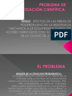 Presentacion Para Exponer Adobe