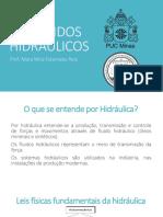 Hidráulica_VERSAO(1)_1_2018_primeira_parte