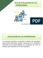 Guia Practica de Evaluacion de Los Aprendizajes
