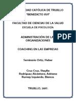 COACHING-EN-LAS-EMPRESAS.docx