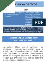 Presentacion Valores Eticos v3