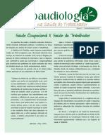Saúde ocupacional X saúde do trabalhador.pdf