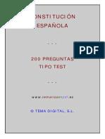 200_Test_Constitucion_1[1] Copy.pdf