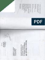 O Século XX Brasileriro - Autoritarismo, Modernização e Democracia ( Milton Lahuerta).pdf