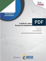 Articles-9435 Guia Proceso