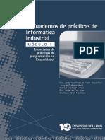 Dialnet-CuadernosDePracticasDeInformaticaIndustrial-267943.pdf