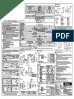 24_manual.pdf