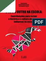 euOutro.pdf