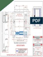 PLANO ASCENSOR PASAJEROS 3VF-450 SMR - SL.pdf