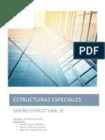 155369773-Estructuras-especiales.docx