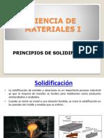 principios de solidificación.pptx