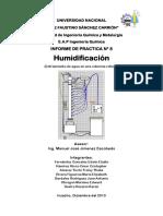 06. HumidificacionAire Dextre 2013