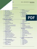 DevOps_class.pdf