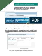 Guía para registrar la Evaluación de Experiencias Transformadoras 2017.pdf