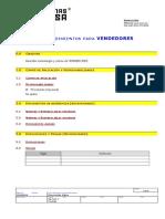 Pecedimientos de vendedores.doc