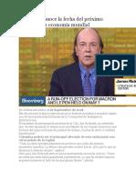CRISIS ECONOMICA SEPTIEMBRE 2018.docx