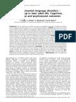 Clegg_et_al-2005-Journal_of_Child_Psychology_and_Psychiatry.pdf