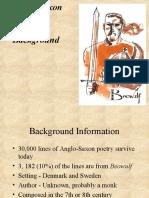 beowulfanglosaxonandbeowulfbackground-130114084333-phpapp01