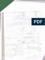 Manual de Maquina a Compresión