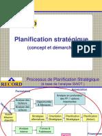 2-1-_Planification_strategique.ppt
