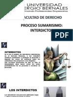 derecho procesal manolo.pptx