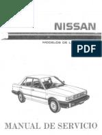 [NISSAN]_Manual_de_Taller_Nissan_Sentra_B12.pdf