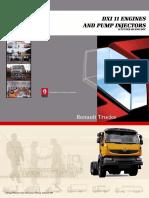 motor renault premium.pdf