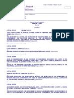 LTT - Disini vs SOJ, GR 203335.pdf