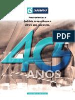 Catalogo-Laborglas-2-edicao.pdf
