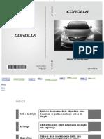 Corola_Manual.pdf