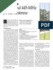 146 and 445 MHz J-Pole Antenna.pdf