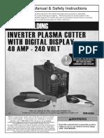 Plasma Cut62204