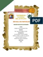 arbol-probleamas Final.pdf