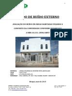 LAUDO RUIDO EXTERNO.doc
