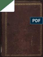 Os Lusíadas, De Luis de Camões - 1ª Edição