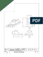 Leccion de Dibujo Modelo PDF