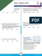 Koordinat Testi.pdf
