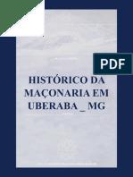 Historico Maconaria Uberaba_integra