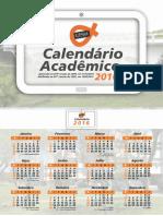 calendário acadêmico 2016.pdf
