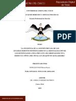 Miriam_Tesis_bachiller_2016.pdf