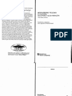 TELESIUS ¢ De rerum natura iuxta propria principia [LA la; it] [TR Bondi] [CY Milano] [PY 2009].pdf