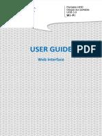 Wi Fi Hdd Web User Guide en 1