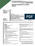 NBR_12179___1992___Tratamento_Ac_stico_em_Recintos_Fechados.pdf