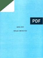 detalles constructivos lagunas.pdf