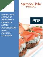 INTESAL_Manual_Listeria.docx