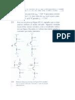 Transistor Lista
