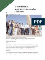 En Tacna acudirán a organismos internacionales por caso Minsur.docx